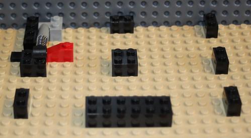 6765_Lego_Western_Main_Street_11