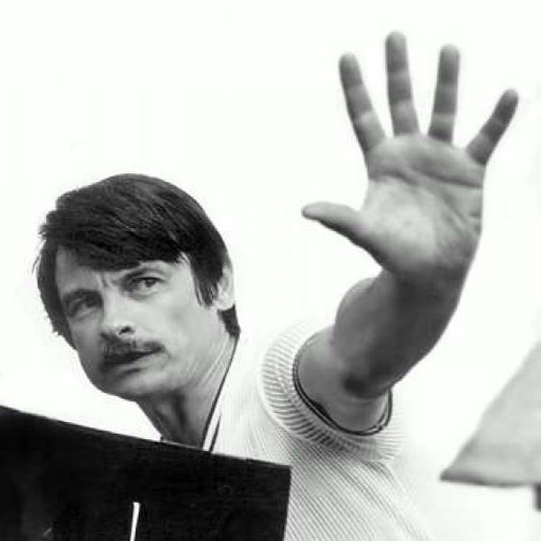 Tarkovsky2
