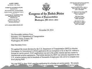 02_Congressional_Letter_Sec._Foxx_re_NAI