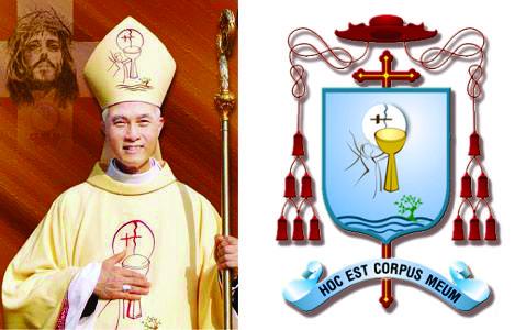 Ủy Ban Giáo Dục Công Giáo / HĐGMVN: Thư Gửi Thầy Cô Nhân Ngày Nhà Giáo Việt Nam 2014