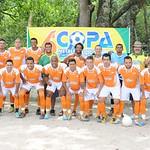 6ª Copa de Futebol de Campo dos Metalúrgicos (Times em Formação) 5
