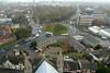 Chapelfield, Norwich