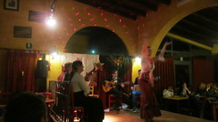 miguel fernandez group-flamenco-21