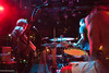 The Cold Start at SXSW 2014--7.jpg