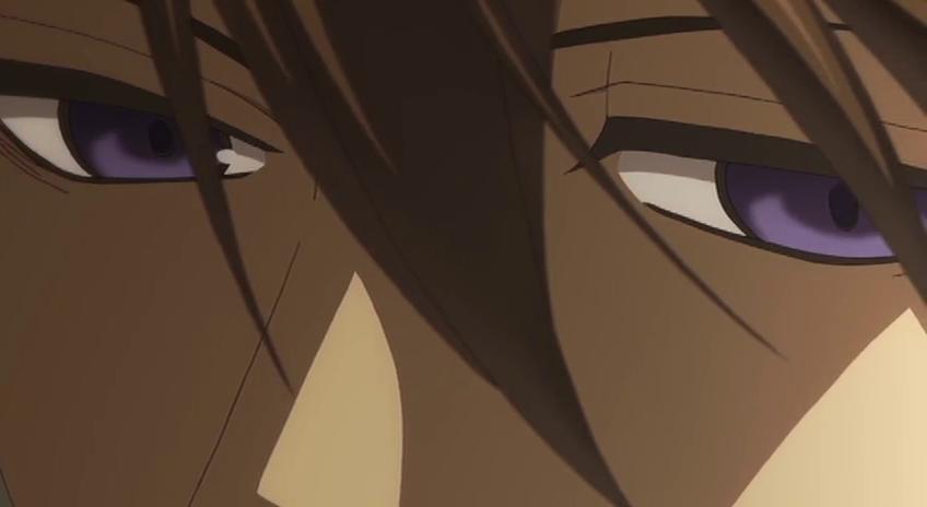 Hybrid Child OVA 2 (20)