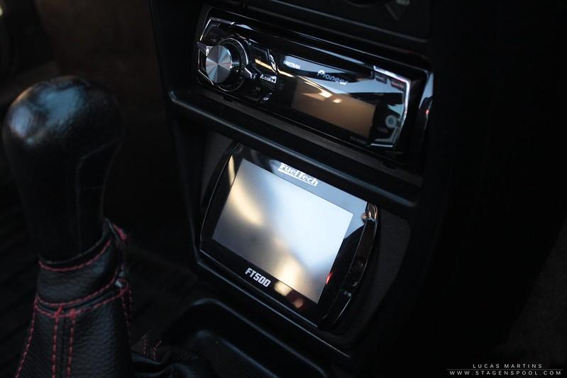 Uno 1.6R MPI Turbo - Stagenspool.com (141)