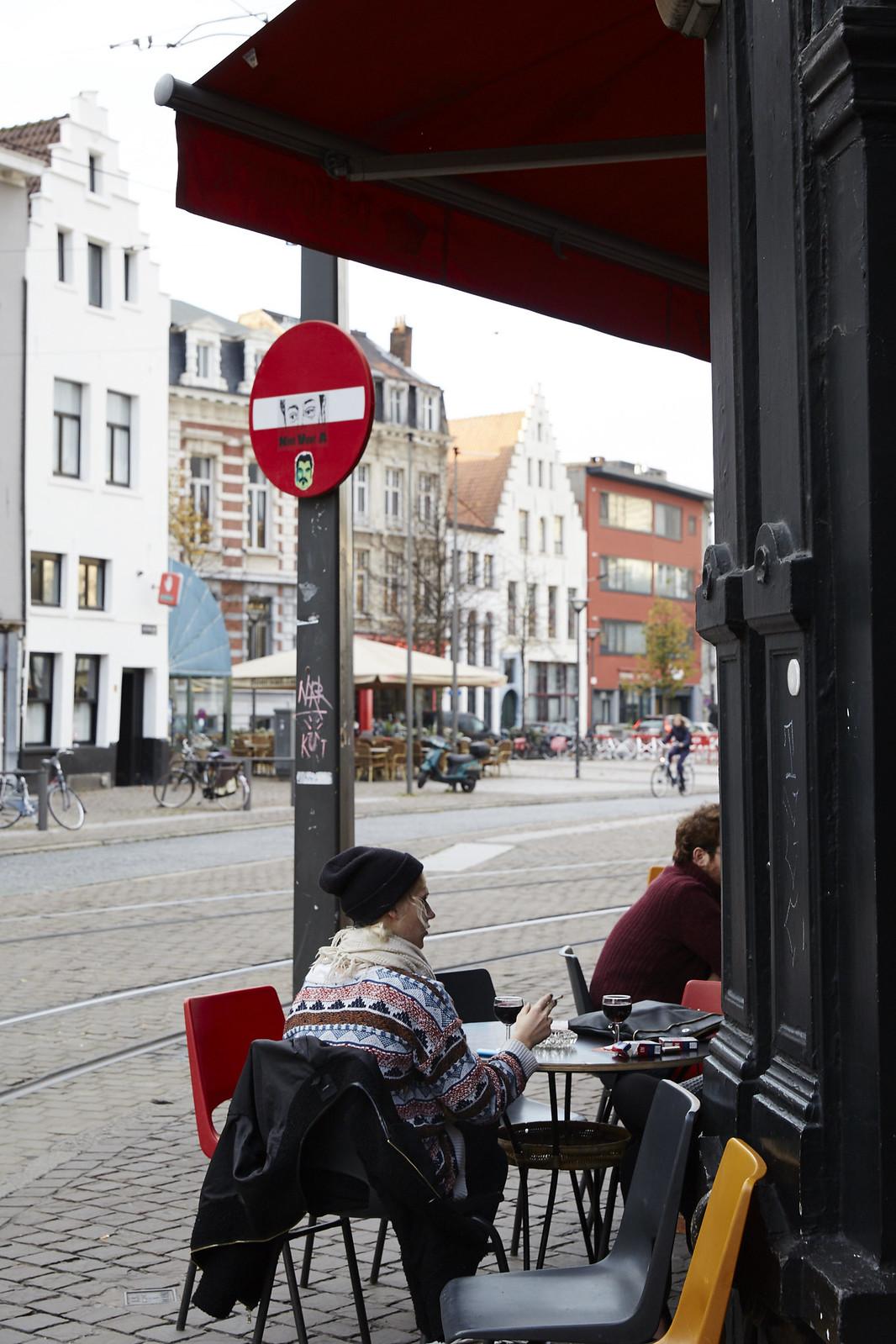 Antwerp_0202