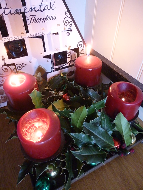 Advent week 4 2014 (2)