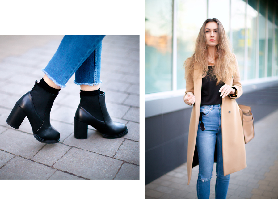 midi-camel-coat-outfit-street-style