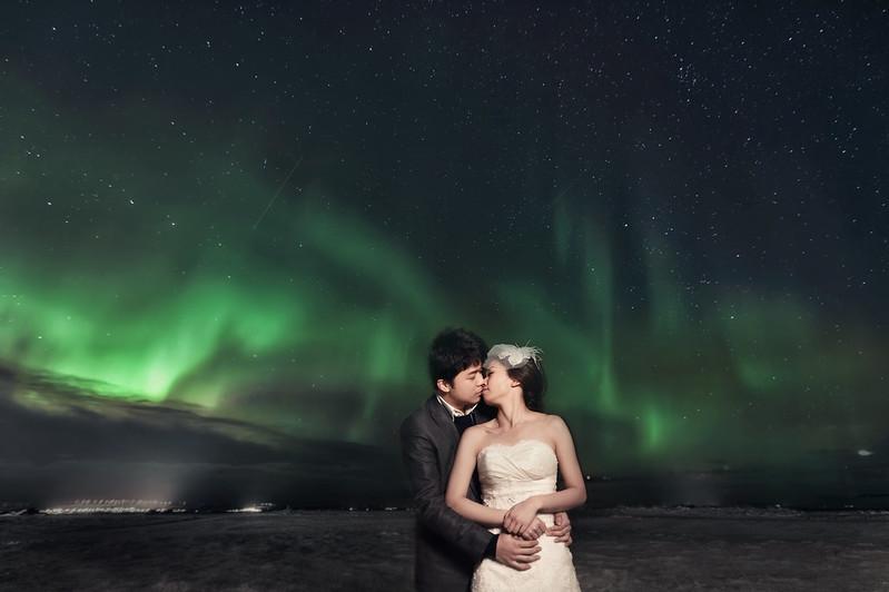 冰島婚紗, Iceland, 海外婚紗, Pre-Wedding, 婚攝東法, 自主婚紗, 風格婚紗, Fine Art, Aurora