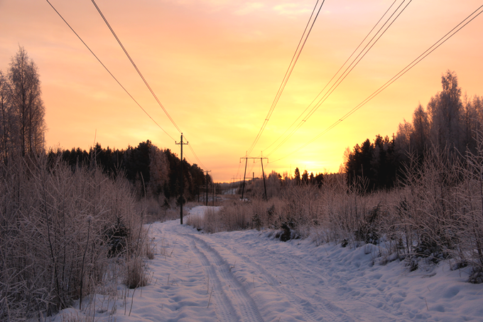 auringonnousu 053