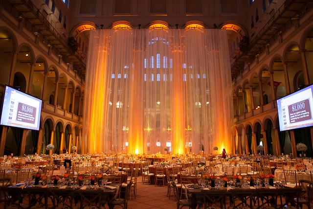 2014 Washington Business Hall of Fame