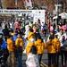 2014 Philly Marathon