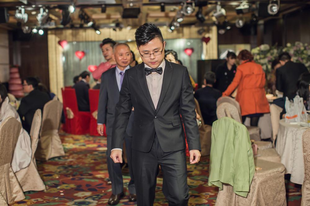 20141115 (1468)台北婚攝推薦-婚攝罐頭