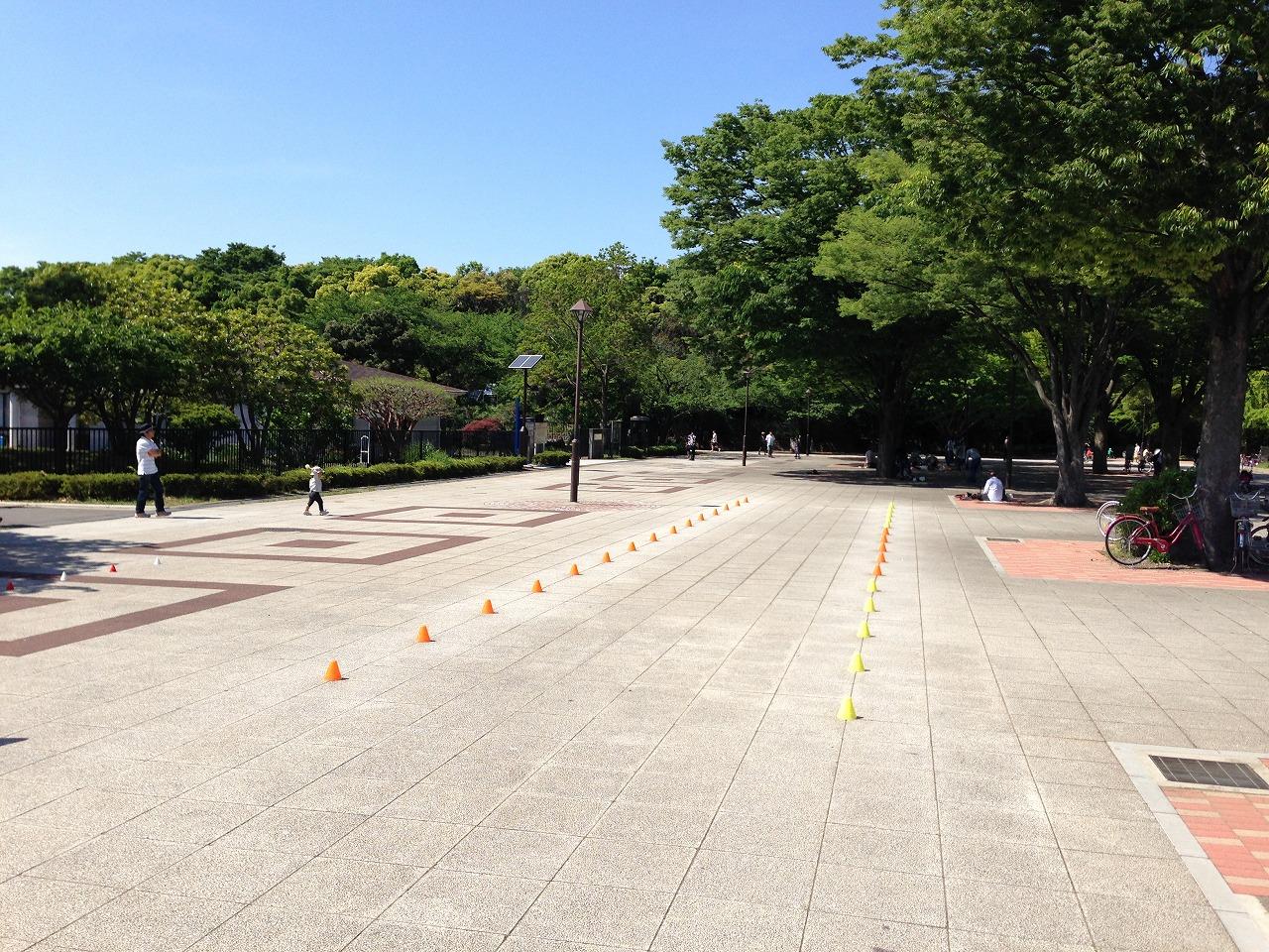 20140511_光が丘 (3)