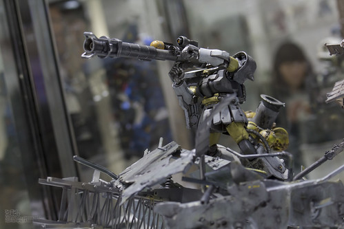 GBWC2014_World_representative_exhibitions-267