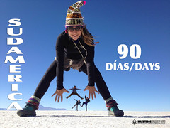 viaje_sudamérica