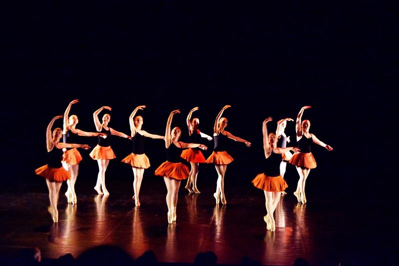 istenäisyysp, tanssiesitys 060