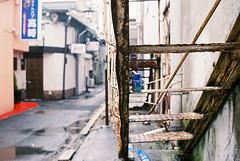 201412 北関東 Gunma Pref.