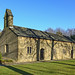 Small photo of Puritan Chapel, Bramhope