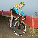 Scheldecross Juniors 13/12/'14