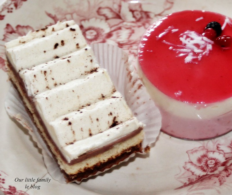 gâteaubaptême1