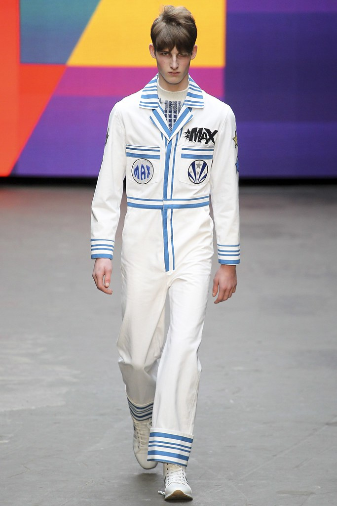 FW15 London Topman Design039_Max Streetley(VOGUE)