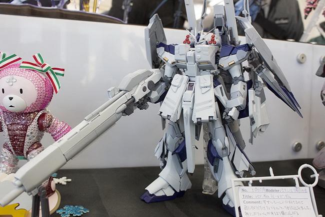 FB-Model-1ST_24