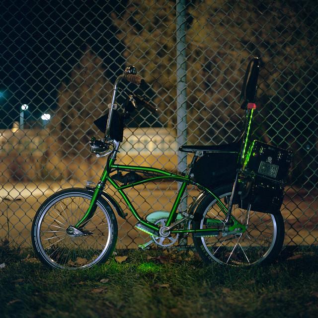Bikes of Toronto (18)