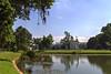 Bogor Kebun Raya 2014 406