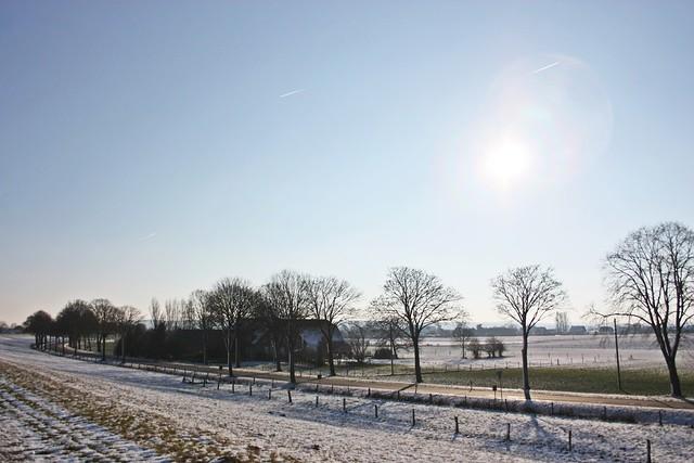 Winter-Wonder-Land Dez 2014_10