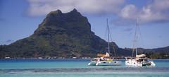 Four Seasons Bora Bora Tahiti 17082011_0933 v2