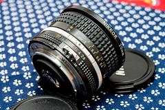 Nikon Ais 20mm f2.8_3