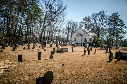 Concord Presbyterian-009