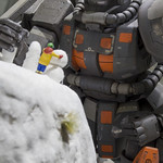 GBWC2014_World_representative_exhibitions-184