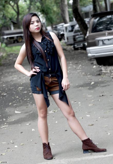 Angelika Mae Tempongko (1)