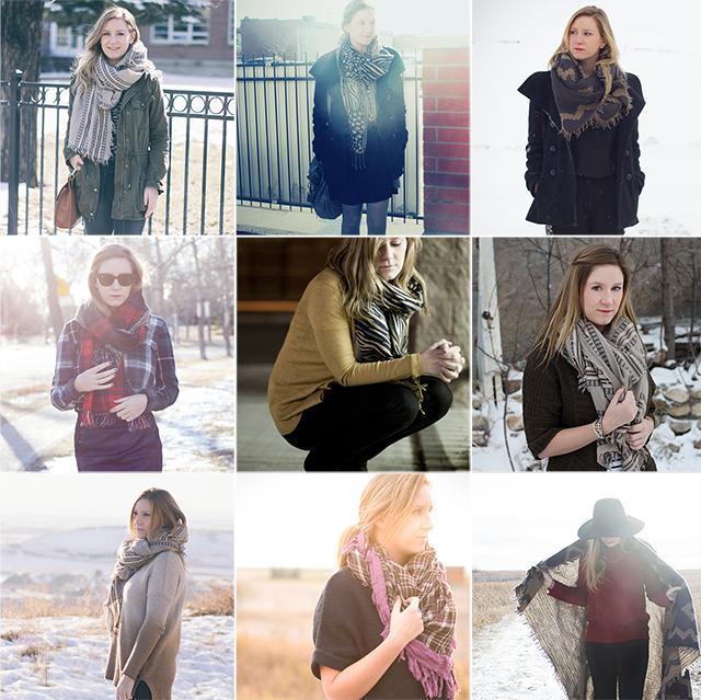 LLL.blanketscarves