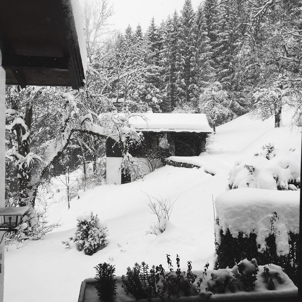 manlul_austria_snow_white_christmas_