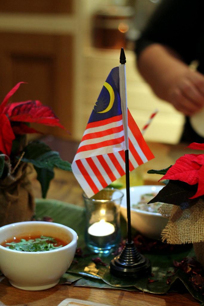 malaysia kitchen (8)