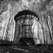 Raikes Mausoleum, Welton Dale, East Yorkshire by moose malloy