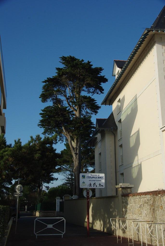 La Baule Hotel Spa