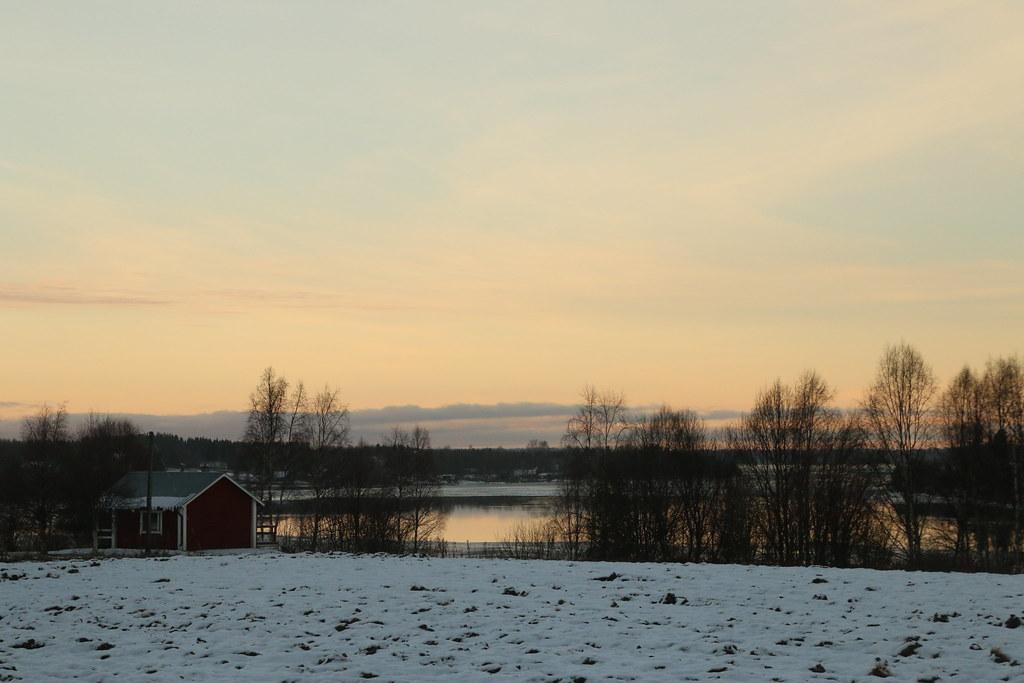 Finland222