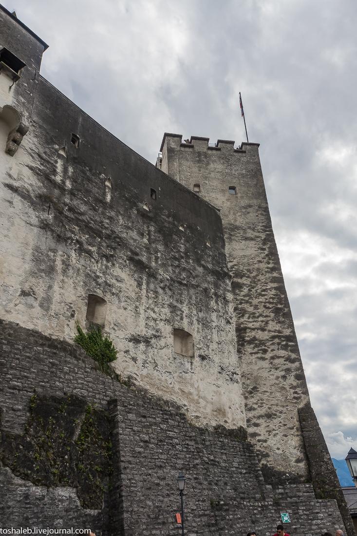 Зальцбург_замок-73