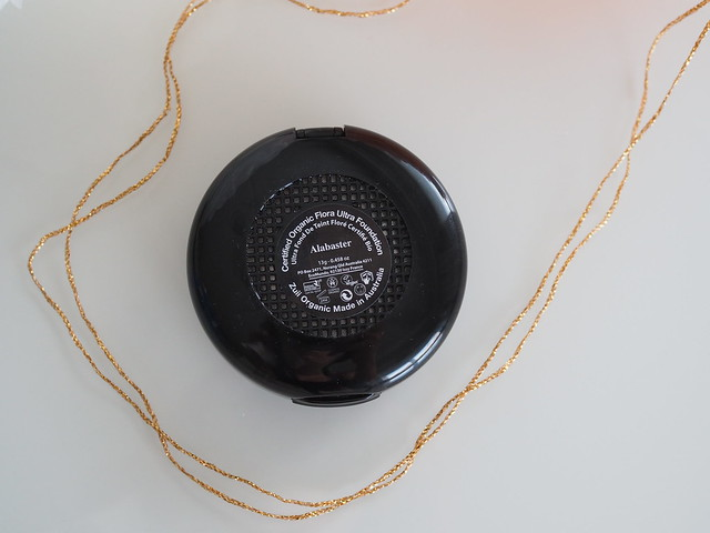 P4060004
