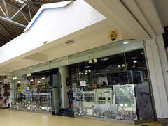 Picture of Yoke Menswear (CLOSED), 1036-1037 Whitgift Centre