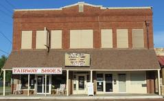 Masonic Lodge (Wills Point, Texas)