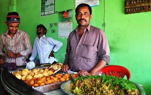 188 Cox Bazar (4)