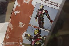 Marvel_Heroes_Festa-21