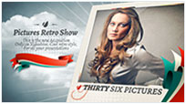 Link-Pictures-Retro-Show