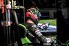2016-MGP-GP06-Smith-Italy-Mugello-012